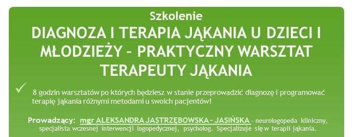 LogoPatka